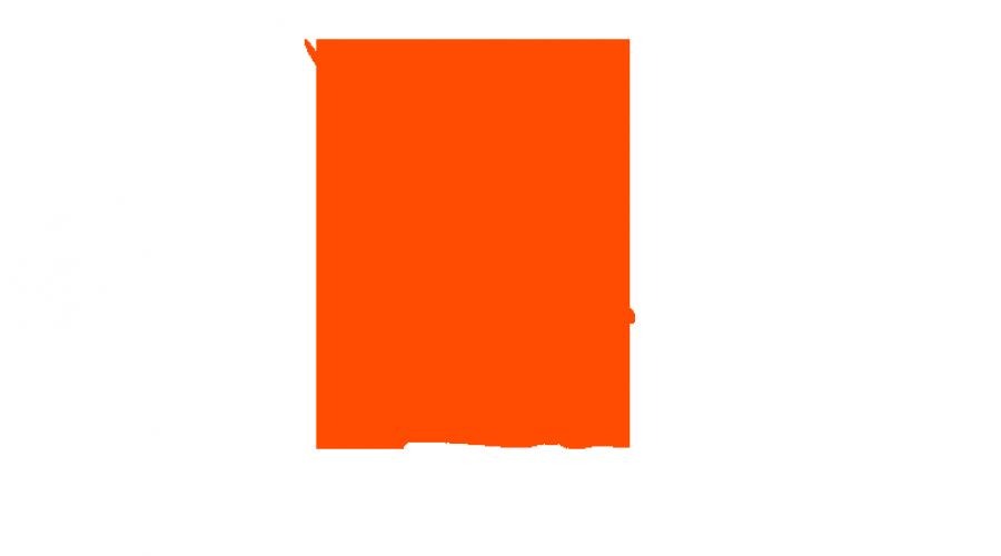 Reconocimiento Premio Gacela Misión Pyme 2014