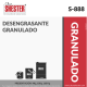 DESENGRASANTE GRANULADO – S-888