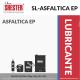 ASFALTICA EP – SL-ASFALTICA EP