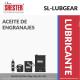 ACEITE DE ENGRANAJES – SL-LUBGEAR