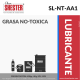 GRASA NO-TOXICA – SL-NT-AA1