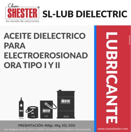 IMAGE1_SL-LUB-DIELECTRIC