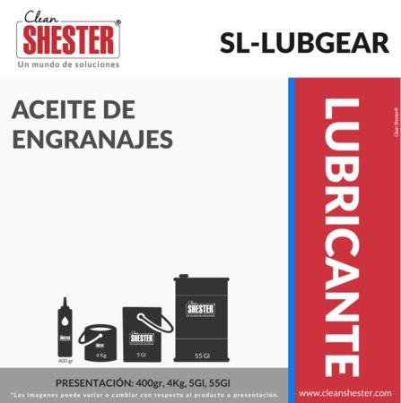 IMAGE1_SL-LUBGEAR