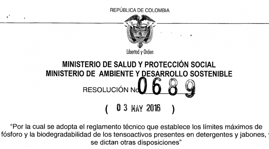 Resolución 0689 de MinSalud: evite multas y sanciones