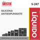 SILICONA ANTIESPUMANTE – S-247