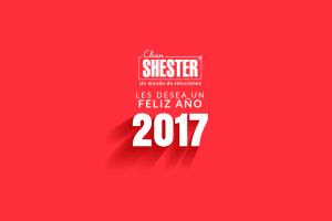 Vacaciones Colectivas – 22/DIC/2017 al 15/Enero/2018