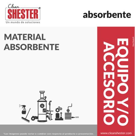 IMAGE1_absorbente