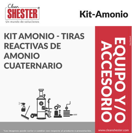 IMAGE1_Kit-Amonio