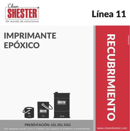 IMAGE1_Línea-11