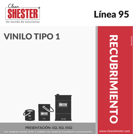 IMAGE1_Línea-95
