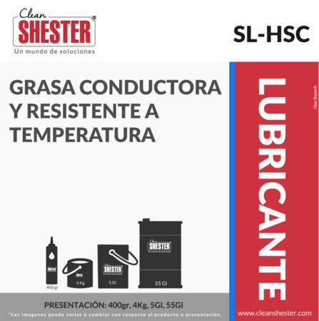 IMAGE1_SL-HSC