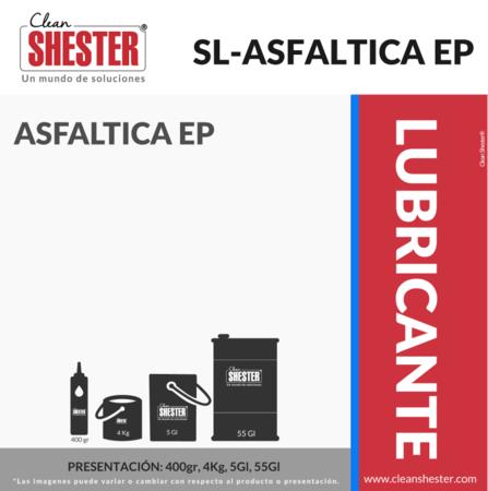 IMAGE1_SL-ASFALTICA-EP
