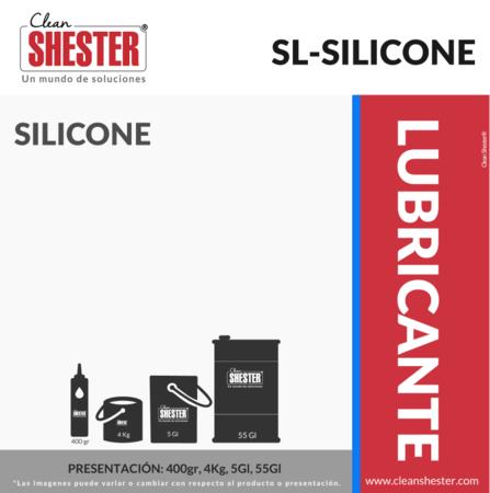 IMAGE1_SL-SILICONE