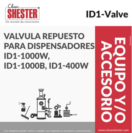 IMAGE1_ID1-Valve