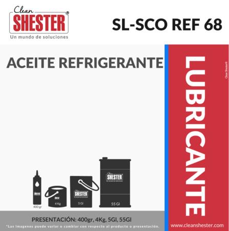 IMAGE1_SL-SCO-REF-68