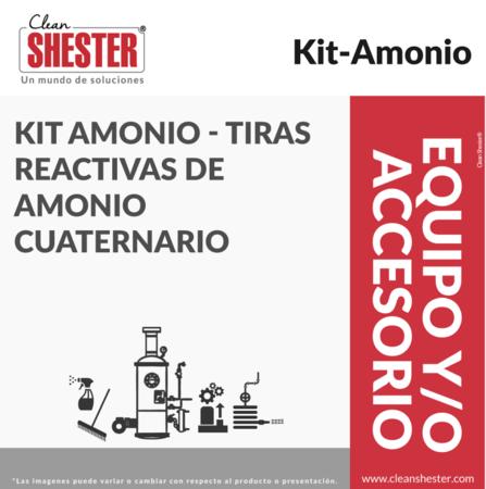 IMAGE1_Kit-Amonio